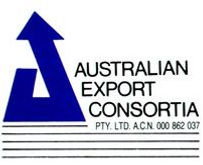Australian Export Consortia enhance reporting and operations using Arrow Tencia Accounting Software