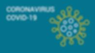 coronavirus_COVID19_728_410_c1_t_l.png