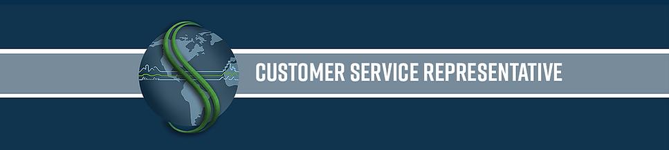 CSR Banner Web.png