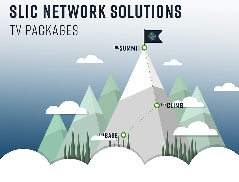 TV Package Mountain.png