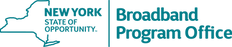 Broadband Program Office Logo.png