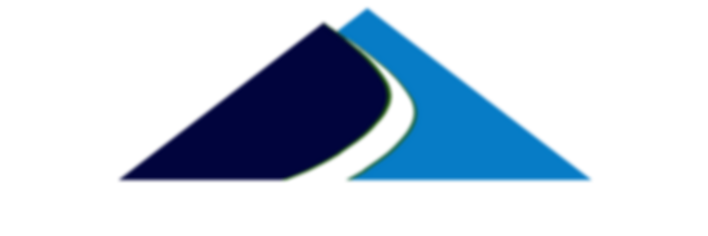 KVVI Logo for Web.png