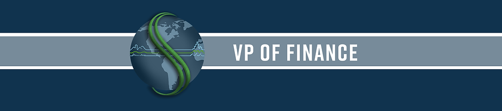 VP of Finance Header.png