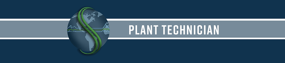 PLant tech header.png