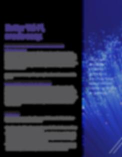 CAL-419-Mesh-Tech-Primer-Generic-FAQ-V2