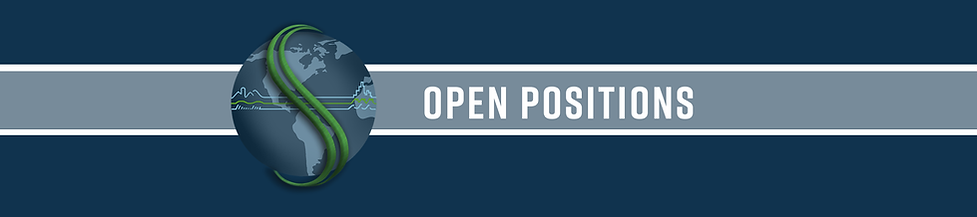 Open Positions Header.png