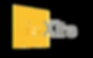 inxite-logo4.png
