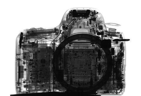 00001_camera3_001_00001_dark2_001_00001_