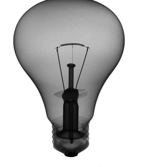 83um-light-bulb-01.png