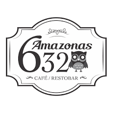 Amazonas 632