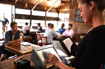 3 señales de que está utilizando el sistema POS incorrecto en su restaurante