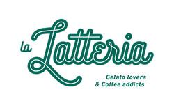 LALATTERIA