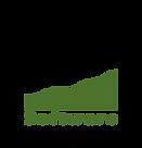 ICG Software, corporación española dedicada al desarrollo de soluciones de Punto de Venta para los sectores de Retail, Restaurantes y Hotelría.