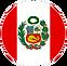 Sistema de punto de venta para restaurantes y retail en Perú