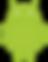 Sistema de punto de venta movil para android