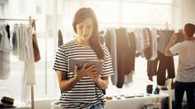 6 beneficios de implementar un sistema de punto de venta