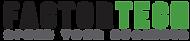 logo_factortech-01.png