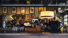 ¿Por qué implementar un sistema POS en tu restaurante?