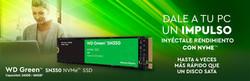 SSD M2 FRANJA 2