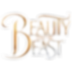Beauty Logo Square.png