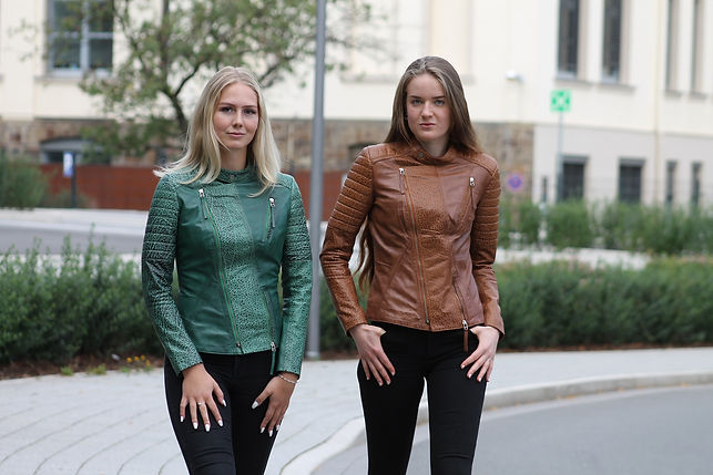 leather-121.jpg