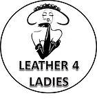 Logo_Ladies_gross.jpg