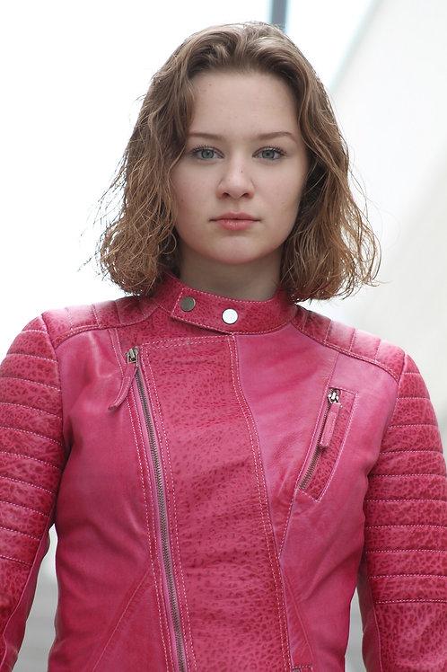 FLORIDA (Pink)