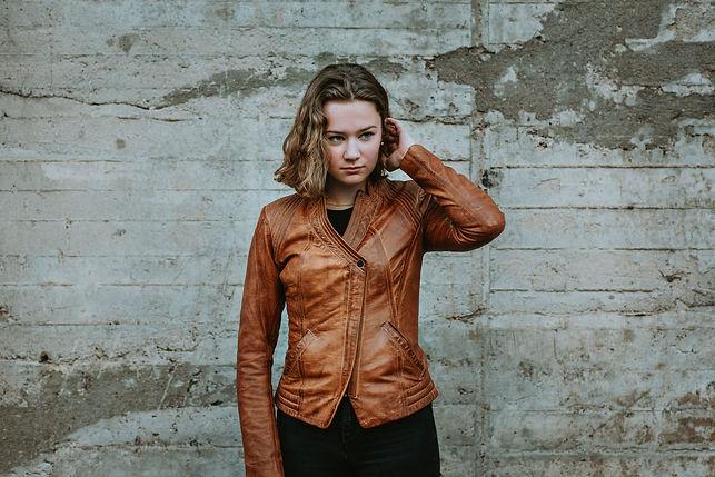leather-65.jpg