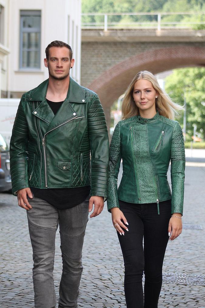 leather-122.jpg