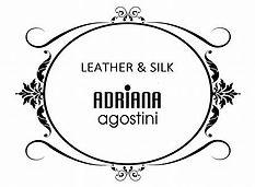 Leather & Silk Logo.jpg