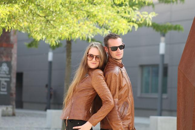 leather-124.jpg