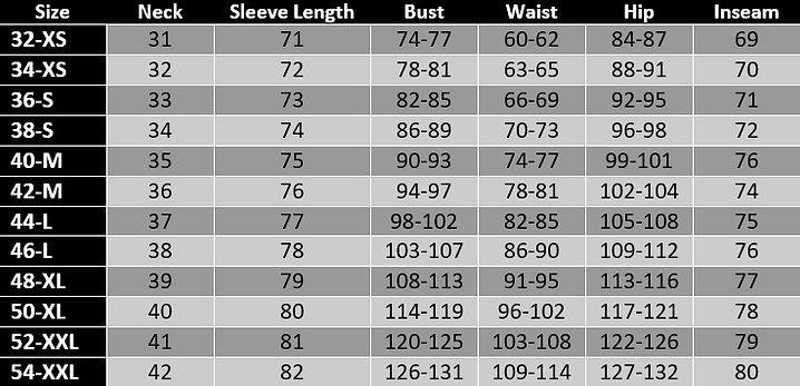 Women Size Chart-Correct.jpg