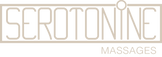 serotonine massages geneve - logo.png