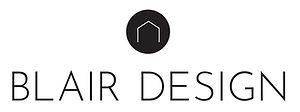 blairdesign-logo.jpg