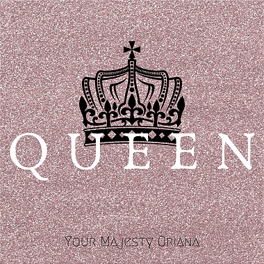 QueenAlbumCover.png