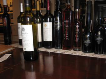 viinimuseossa.JPG