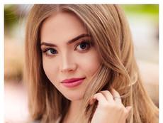 líčení- makeup od 800 Kč