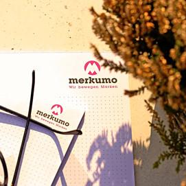Produkte MERKUMO 23_klein.jpg