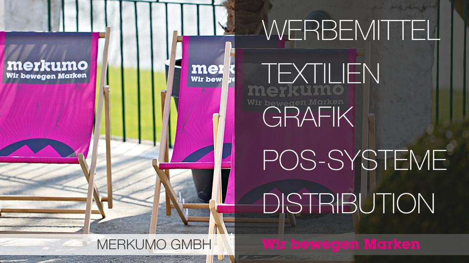 20170208_Merkumo Facebok Header 300DPI.j