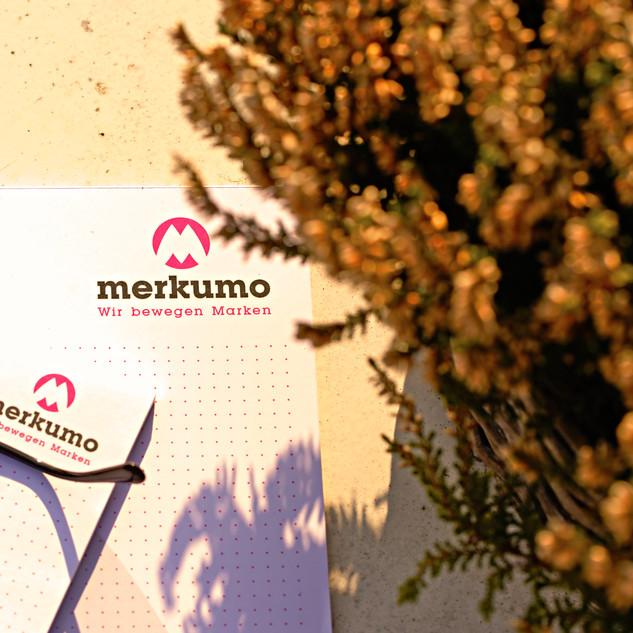 Produkte MERKUMO 23.jpg