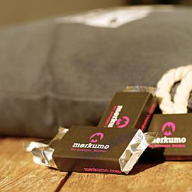 Produkte MERKUMO 24.jpg