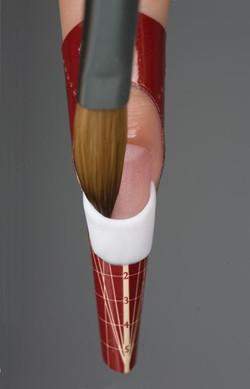 Sculping a nail.jpg