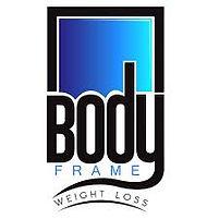 Body Frame Logo.jfif
