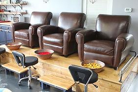 Pedicure 3 chairs.jpg