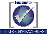 favorites-logo.png