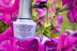 Morgan Taylor flowers.jpg