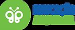 logo-educacao-ambiental.png