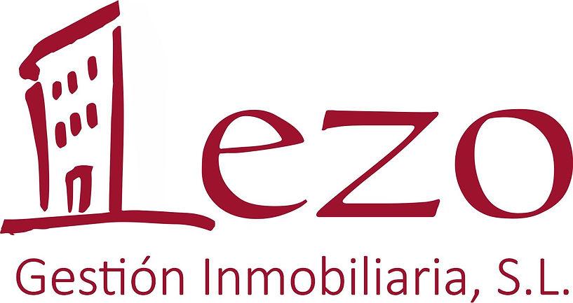 logo Lezo.jpg