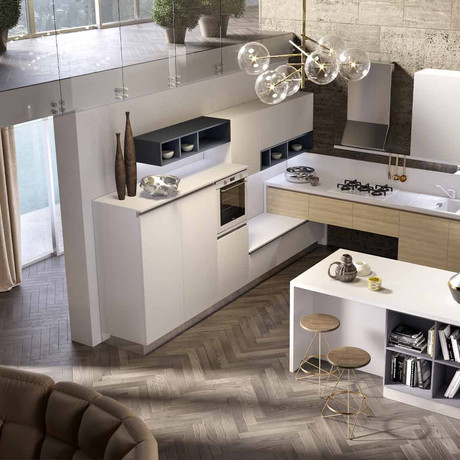 10_01_A_BEATRICE_cucina-angolare-bianco-