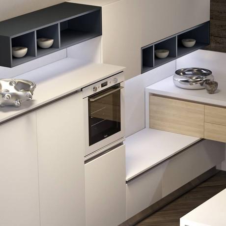 10_01_C_BEATRICE_cucina-angolare-bianco-